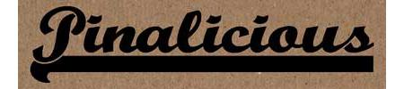 pinaliciouslogo