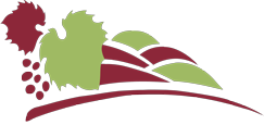 WineCountryResources.com LLC
